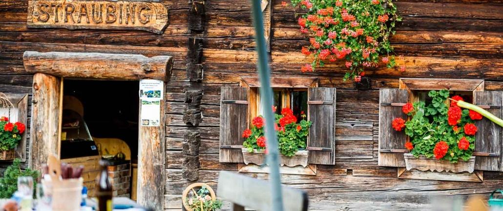 familien-ferienwohnung-brixental-einkehr