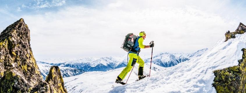 familien-ferienwohnung-brixental-kam-skitouren