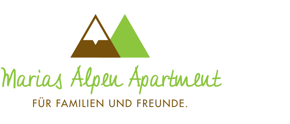 Marias Alpen Apartment