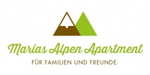 Marias Alpen Apartment